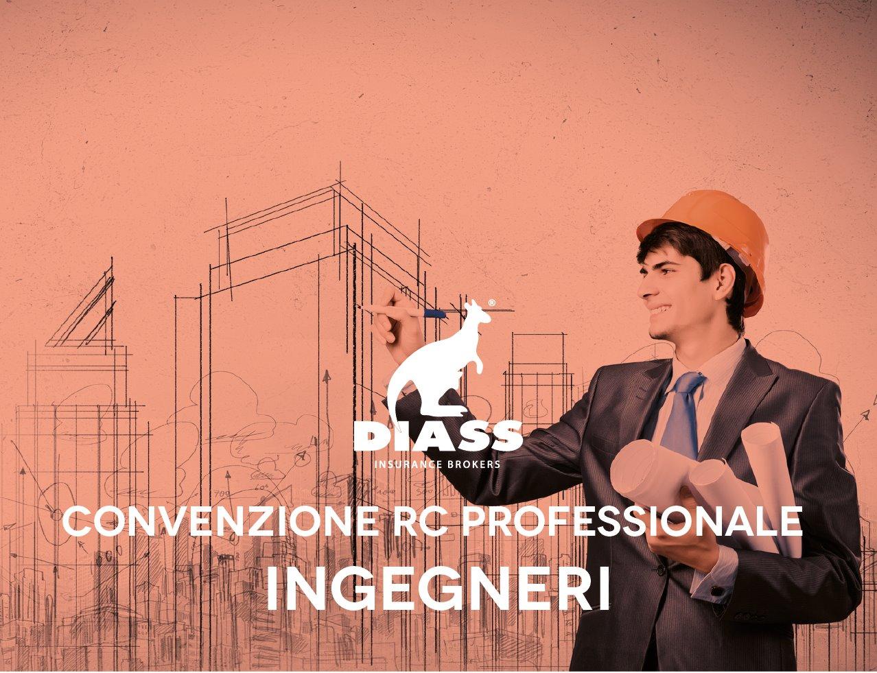 diass-rc-professionale-ingegneri-polizza-professionale-ingegneri-responsabilità-civile-ingegneri-rc-professionale-ingegneri